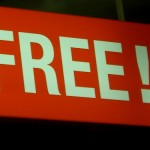 free-blog-setup