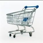 buy-blog-content