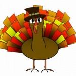 keyword-stuffing-turkey